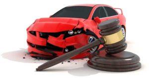 car accident attorneys dallas